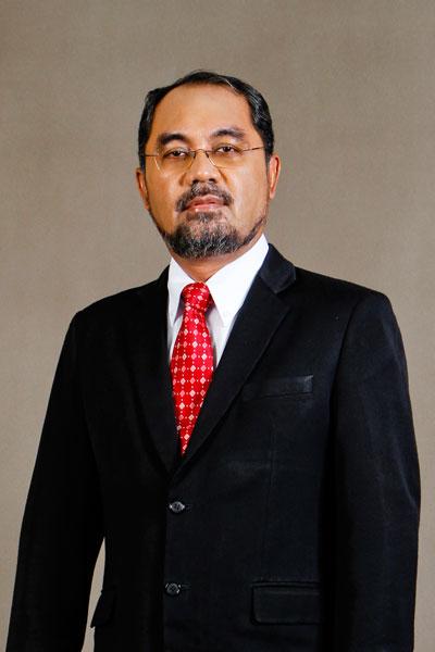 AHMAD YUSRI RAMLI